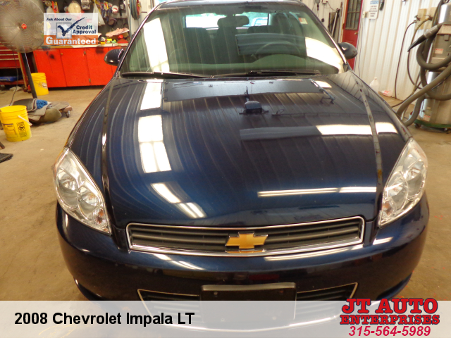 vehicle text inquiry 2008 chevrolet impala lt j t auto. Black Bedroom Furniture Sets. Home Design Ideas